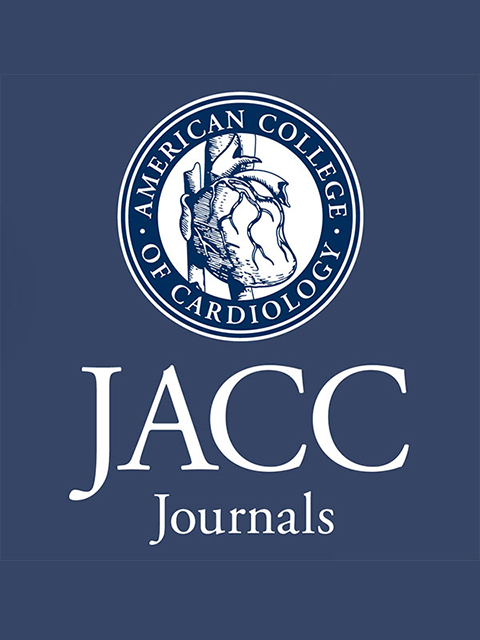Sant Pau publica al Journal of the American College of Cardiology