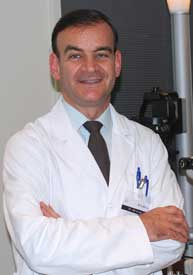 Dr. Miguel Angel Gil