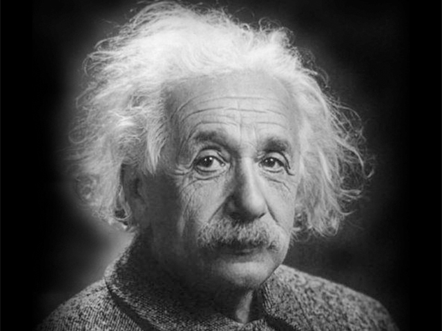 La triple A (AAA): El silenciós assassí d'Albert Einstein